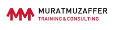 Murat Muzaffer Logo